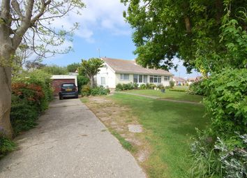 Thumbnail 2 bed semi-detached bungalow for sale in Kingsway, Selsey