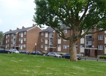 Thumbnail 3 bed flat for sale in Barnardo Gardens, Shadwell