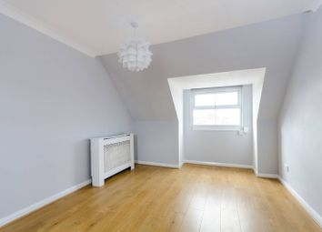 Thumbnail 1 bed flat to rent in Elmers End Road, Anerley, London