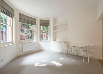 Thumbnail 1 bed flat to rent in St Loo Court, St Loo Avenue, Chelsea