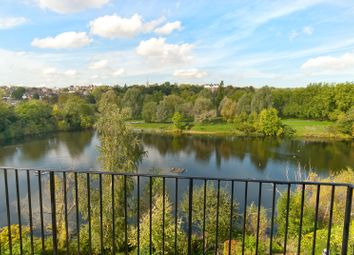 Thumbnail 2 bed duplex to rent in South Hill Park, London