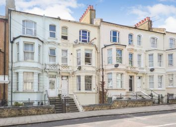 Thumbnail 1 bed flat for sale in Southwater Road, St Leonards-On-Sea