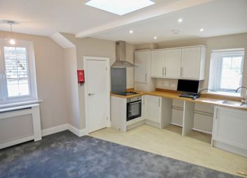 1 bed flat to rent in Durham DH1