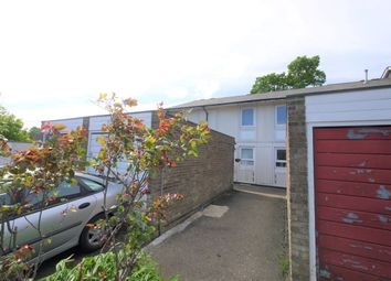 2 bed terraced house for sale in Thirlmere Gardens, Northwood HA6