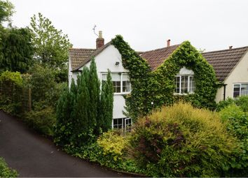 Thumbnail 4 bed semi-detached house for sale in Hentley Tor, Wotton Under Edge