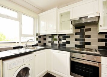 Thumbnail 1 bed flat for sale in Sherbourne House, Pimlico