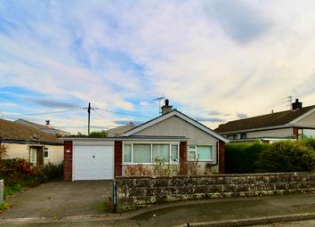 3 bed detached house for sale in Refail Farm Estate, Four Mile Bridge LL65