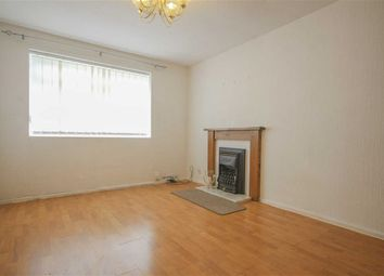 Thumbnail 1 bed semi-detached bungalow for sale in Studfold, Astley Village, Chorley
