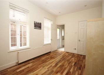 Thumbnail 2 bed flat to rent in Goodwin Road, Shepherds Bush
