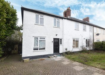 Thumbnail 5 bedroom semi-detached house to rent in East Oxford, Oxford