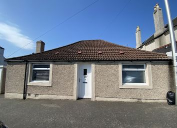 2 bed end terrace house for sale in Main Street, Thornton, Kirkcaldy KY1