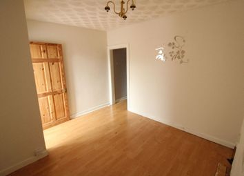 2 bed terraced house for sale in Park View, Waunlwyd, Ebbw Vale NP23