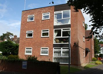 Thumbnail 2 bedroom flat to rent in Beech Road, Headington, Oxford