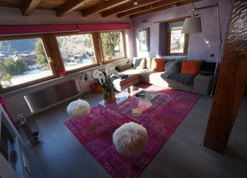Thumbnail 5 bed chalet for sale in +376808080, Ordino, Andorra