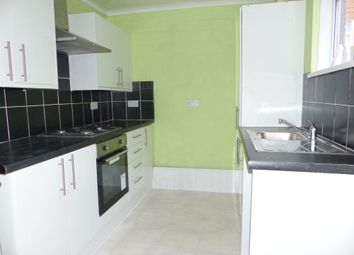 Thumbnail 2 bed terraced house for sale in High View, Ushaw Moor, Durham