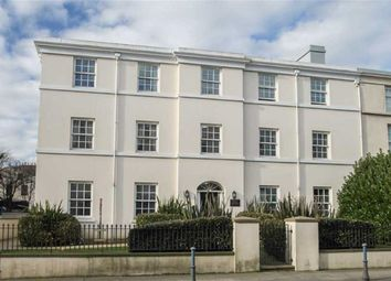 Thumbnail 2 bed flat for sale in Prospect House, Douglas, Isle Of Man