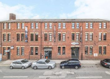 Thumbnail Office to let in City Mills, Peel Street, Morley