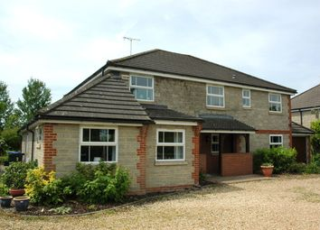 Houses for Sale in Mere, Wiltshire - Buy Houses in Mere