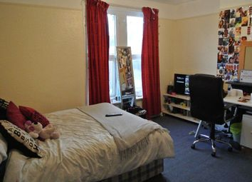 Thumbnail 5 bedroom property to rent in Sturry Road, Canterbury