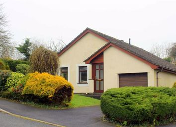 3 bed detached bungalow for sale in Incline Way, Saundersfoot SA69