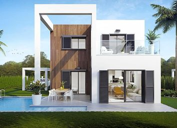 Thumbnail 3 bed villa for sale in Carrer De Sicília 07688, Manacor, Islas Baleares