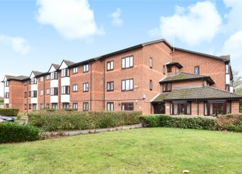 Thumbnail 1 bed property for sale in Neal Close, Northwood, Middlesex