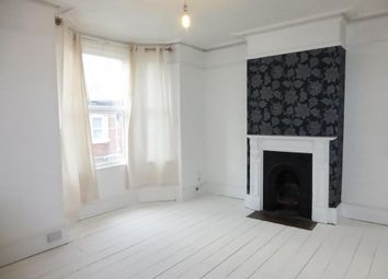 Thumbnail 3 bed property to rent in Elton Road, Exeter