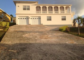 Thumbnail 5 bed villa for sale in Mandeville, Manchester, Jamaica