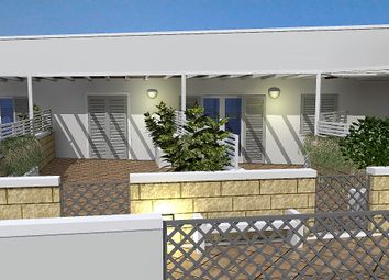 Thumbnail 2 bed apartment for sale in Sant'isidoro, Nardò, Lecce, Puglia, Italy