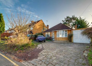 3 bed bungalow for sale in Grove Lane, Uxbridge UB8