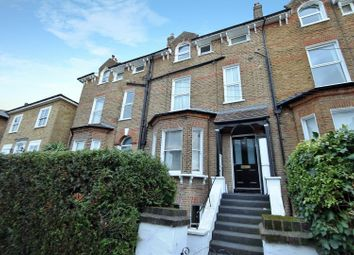 Thumbnail 1 bed flat for sale in Woodlands Road, Isleworth