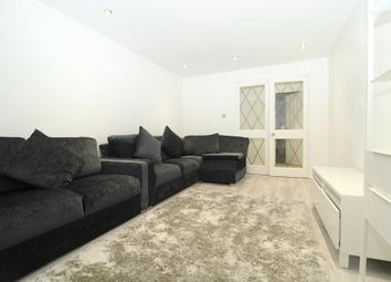 Thumbnail 2 bed flat to rent in Pedley Road, Dagenham