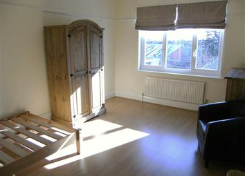 Thumbnail 1 bed property to rent in Durnsford Road, Bounds Green