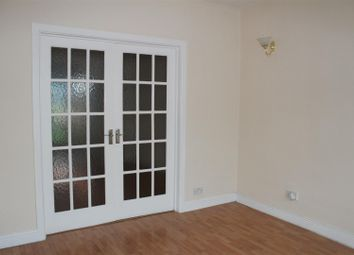 Thumbnail 3 bed property to rent in Pentire Road, London