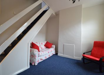 Thumbnail 2 bedroom terraced house to rent in Portman Street, Middlesbrough