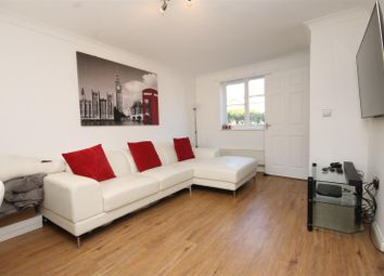 Thumbnail 4 bedroom town house to rent in Havers Road, Norwich