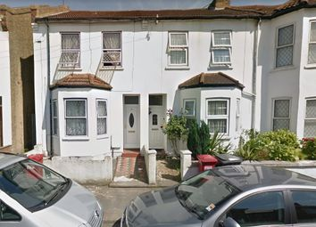 Thumbnail Terraced house for sale in Colonial Road, Slough
