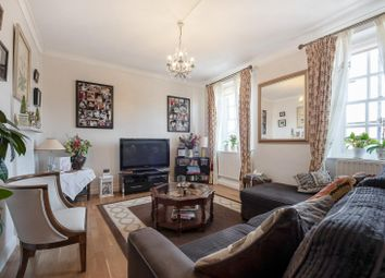 Thumbnail 3 bed flat for sale in Abady House, Page Street