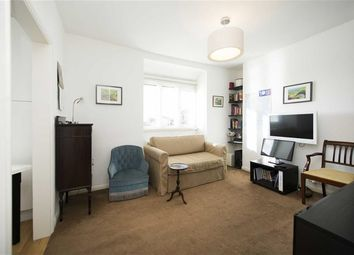 Thumbnail 1 bed flat to rent in Holly Hill, London
