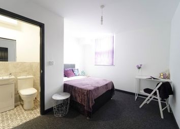 Thumbnail Room to rent in St. Georges Rd, Coventry
