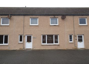Thumbnail 3 bed property for sale in Cormacks Terrace, High Street, Lossiemouth