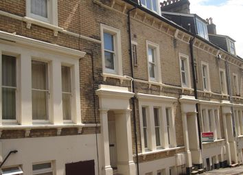 Thumbnail 1 bed flat for sale in Verulam Place, Bournemouth