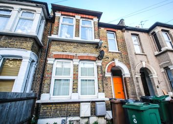 Thumbnail 2 bedroom flat for sale in Francis Road, London