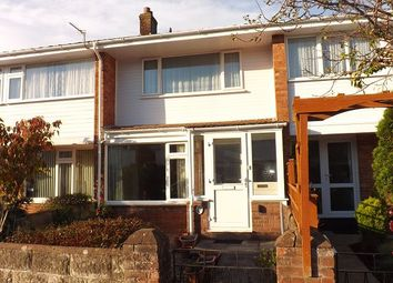 Thumbnail 2 bedroom property to rent in Babbages, Bickington, Barnstaple