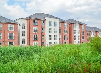 Thumbnail 2 bed flat for sale in Hill View Road, Malvern