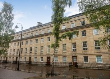 Thumbnail 2 bed flat for sale in 25 St. Andrews Square, Glasgow