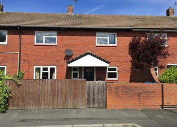 Thumbnail 2 bed terraced house to rent in Butlers Meadow, Warton, Preston