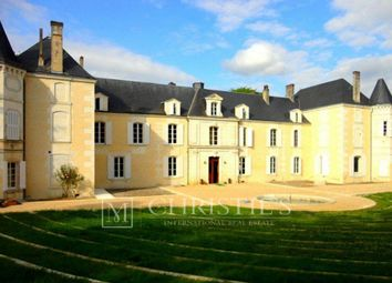 Thumbnail 20 bed property for sale in Cognac, 16100, France