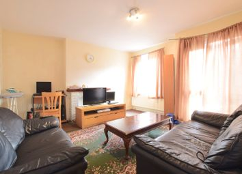 Thumbnail 3 bed flat for sale in Tulse Hill, Brixton