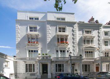 Thumbnail Studio to rent in Ovington Square, Knightsbridge, London